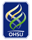 Oregon Health & Science University