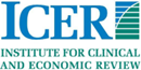 Institute for Clinical and Economic Review