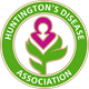 Huntingtons disease association